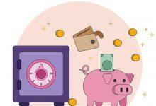 Photo of วิธีเก็บเงิน การออมเงิน ของมนุษย์เงินเดือนให้ได้เร็ว