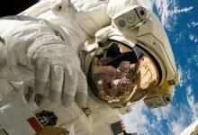 Photo of 39 หนังอวกาศ หนังเกี่ยวกับอวกาศ ที่คุณไม่ควรพลาด ต้องหามาดู