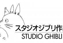 Photo of 20 ผลงานอนิเมชั่นของ สตูดิโอจิบลิ Studio Ghibli