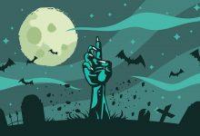 หนังซอมบี้ หนังแนวซอมบี้ Zombie