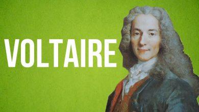 30 พฤษภาคม ฟรองซัวส์ มารี อารูเอต์ นักปรัชญาชาวฝรั่งเศสเสียชีวิต