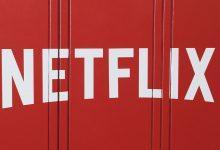 Photo of Netflix กรกฎาคม มีอะไรใหม่ให้ดูบ้าง อย่าพลาด!