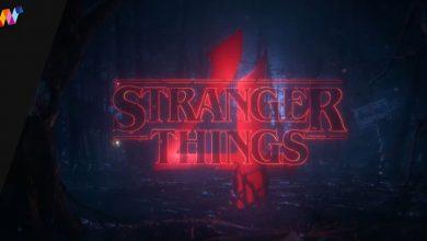 Photo of ตัวอย่าง Stranger Things สเตรนเจอร์ ธิงส์ ซีซันส์ 4