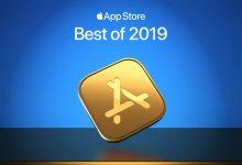 Apple เผยแอพที่ควรมีใน iOS และเกมที่ดีที่สุดแห่งปี 2019
