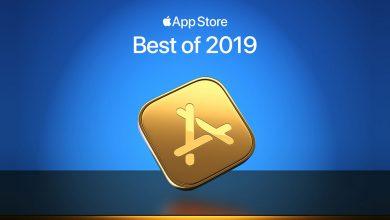 Photo of Apple เผยแอพที่ควรมีใน iOS และเกมที่ดีที่สุดแห่งปี 2019