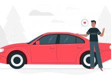 ราคารถยนต์ เช็คราคาล่าสุด 2563 รถยนต์ทุกยี่ห้อ