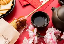 Photo of ขนมตรุษจีน ขนมไหว้ตรุษจีน ความหมายมงคล ช่วยเสริมดวง!