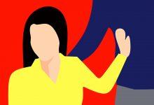 Sexual Harassment คืออะไร เรื่องล้อเล่นที่ไม่เล่น