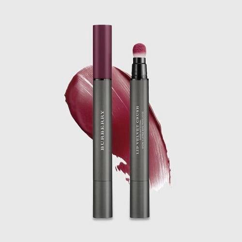 Burberry Lip Velvet Crush