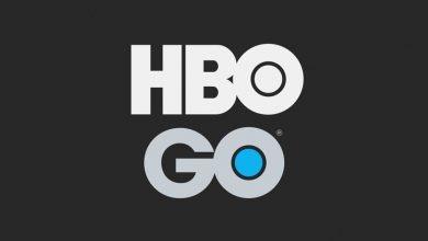 Photo of เปิดตัวแล้ว HBO GO สนุกกับความบันเทิงได้ทุกที่
