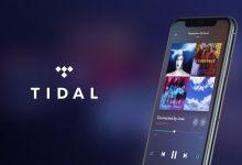 TIDAL Music HiFi 4 เดือน จ่ายแค่ 52 บาท อย่าช้า กดให้ว่อง!