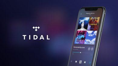 Photo of TIDAL Music HiFi 4 เดือน จ่ายแค่ 52 บาท อย่าช้า กดให้ว่อง!