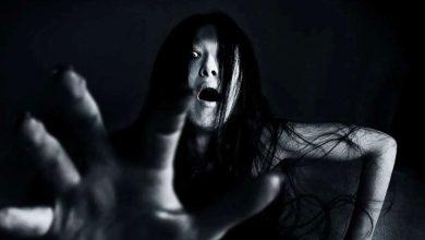Photo of แนะนำ 13 หนังผีน่ากลัว ที่สยองที่สุดตลอดกาล!