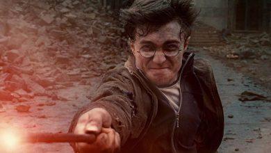 Photo of รวม คาถาแฮรี่พอตเตอร์ ที่เหล่ามักเกิ้ลควรรู้!