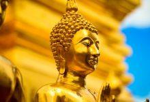 ประวัติพระพุทธเจ้า คําสอน ประสูติ และข้อเท็จจริง
