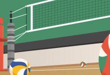 ประวัติวอลเลย์บอล กฏกติกา ทั้งในประเทศไทยและต่างประเทศ
