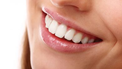 ฟันขาวไม่ใช่เรื่องไกลตัว ด้วยเทคโนโลยีการฟอกฟันขาวสุดล้ำ พร้อมเนรมิตยิ้มสวยแบบเร่งด่วน