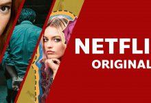 แนะนํา 30 หนังซีรี่ย์ Netflix Original น่าดูที่คุณไม่ควรพลาด!
